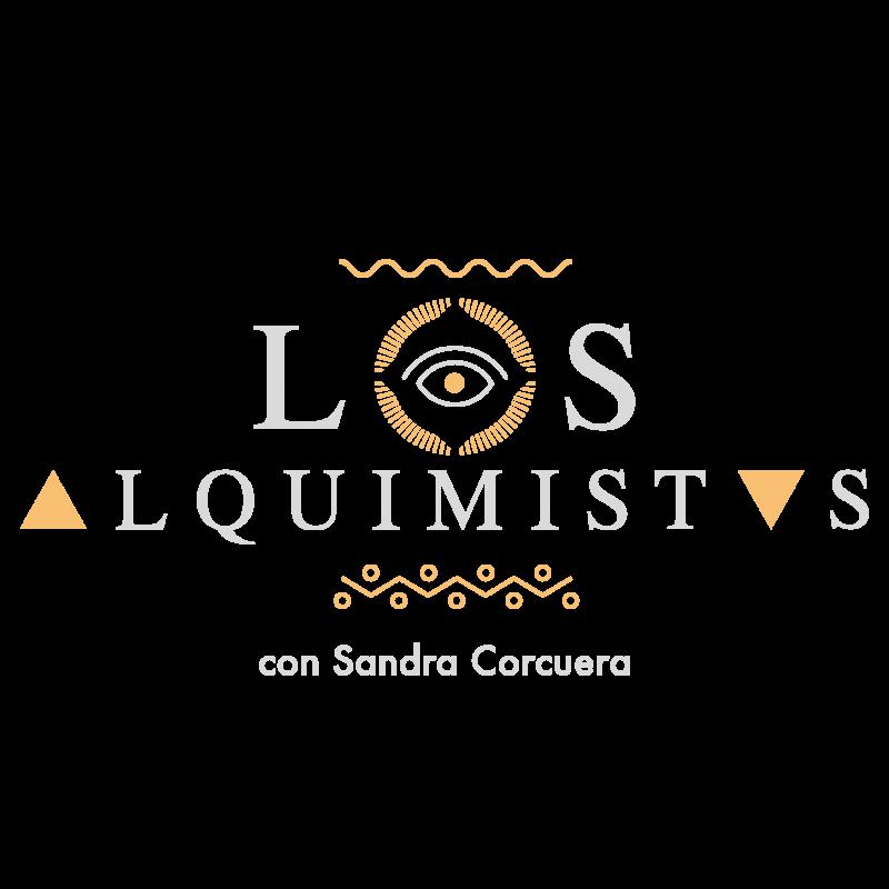 los-alquimistas-podcast